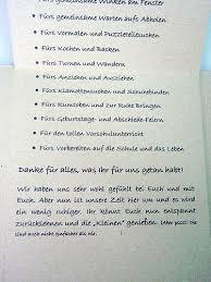 P7070010 Kg Geschenk Abschied Kindergarten Abschiedsgeschenk