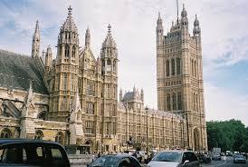 Londonfarrighthouseofparliamentjul Amazingholidaysbangalore - Houses of parliament interior