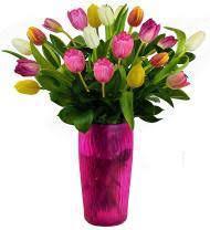 chenango county florists