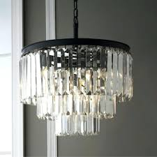 cool modern chandeliers cool modern chandelier modern crystal chandeliers for