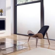 Lifetree 018 Fensterfolie Sichtschutzfolie Statisch Folie