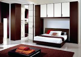 overhead bedroom furniture. Storage Overhead Bedroom Furniture D