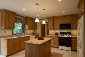 Modern Contemporary Kitchen Beautiful Modern Kitchens Contemporary Kitchen 1389 Kitchen