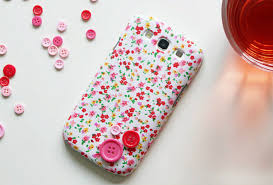 diy phone case 9