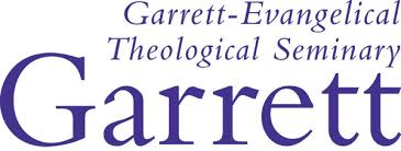 logos evangelical seminary racialized states and por resistance from chicago to of logos evangelical seminary