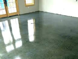 polished concrete floors cost enchanting concrete floors cost polished concrete floor cost polished cement polished concrete