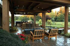 covered porch furniture. Covered Patio Swing Furniture Duck Covers Canopy Porch H