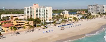 Design Suites Hollywood Beach Florida Hotel In Hollywood Fl Hollywood Beach Marriott