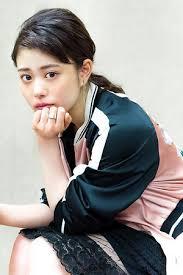 アニメ映画『ひるね姫』東のエデンの神山健治監督 - 夢と現実を往来する主人公、高畑充希にインタビュー - ファッションプレス