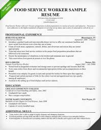 Art Director Resume Samples New Resume Art Director Creative Show Me