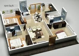 latest duplex house plan and elevation sq ft home appliance ideas d 1200 sq ft duplex