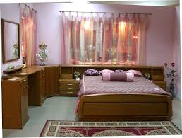 Orange Bedroom Curtains Bedroom Delightful Small Teen Bedroom Decorating Ideas Featuring