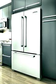 lowes lg appliances. Beautiful Lowes Lowes Lg Refrigerator From Filters  Labor Day Sale Inside Lowes Lg Appliances F