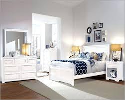 white bedroom furniture for kids. Wonderful For Kids Modern Bedroom Sets Furniture Inspirational  Beauty White  Inside White Bedroom Furniture For Kids