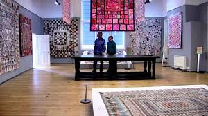 York Quilt Museum to close due to lack of funds - BBC News & York Quilt Museum Adamdwight.com