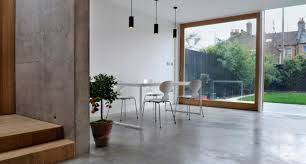 polished concrete furniture. Concrete   Polished Countertops, Worktops, Floors, Walls, Repair, Furniture And
