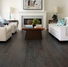 dark brown hardwood floors. Simple Dark Rooms_BergamoCharjpg Intended Dark Brown Hardwood Floors N
