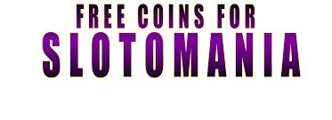 Daily Free Coins For Slotomania Slotomania Mega Bonus Links