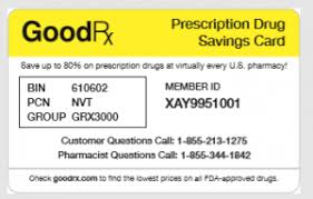 Affordable care act & obamacare. Medical Discount Card Free Health Prescription Discounts Ehealth
