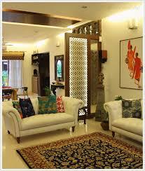 The East Coast Desi Masterful Mixing Home Tour Home - Home interior ideas india