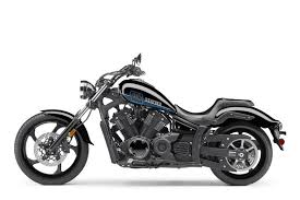 new 2017 yamaha stryker motorcycles in bemidji mn