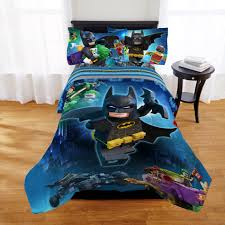 batman sheets twin batman twin bedding batman bedding sets twin