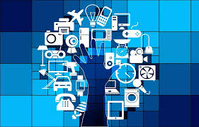 L'evoluzione di Internet delle cose (IoT)