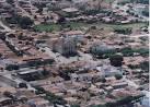 imagem de Acari Rio Grande do Norte n-11