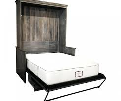 horizontal twin murphy bed. Irresistible Murphy Bed Frame Queen Horizontal Twin Wall Horizontal Twin Murphy Bed