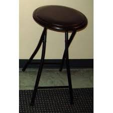 folding bar stools walmart. wonderful stools central park products black folding bar stool 24u0026quot inside stools walmart s