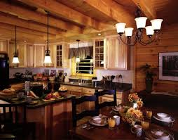 Cabin Kitchen How To Pick The Right Kitchen Cabin Home And Cabinet Reviews
