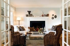 rustic charm furniture. Country Style Furniture - And Materials Rustic Charm N