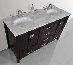 50 pictures of 50 unique double sink bathroom vanity top graphics august 2018