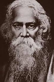 """syllabus spring  albert camus """"the guest"""" 2570 2583 9 week rabindranath tagore 1671 74 punishment 1693 99 premchand """"the road to salvation"""" 1907 17"""