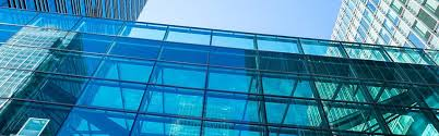 professional glass company san antonio texas