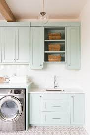 kitchen laundry room cabinets laundry. Laundry Room Cabinets IKEA Ikea Storage For | Home Design Ideas Kitchen S