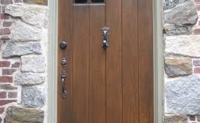 exterior steel door frames. door:metal commercial door 30 inch wide steel entry stunning metal front exterior frames