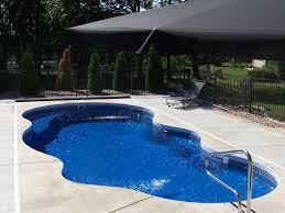 pool paint colorsFiberglass Swimming Pool Paint Color Finish Maya 2  Calm Water Pools