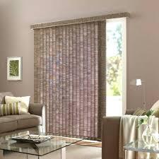 sliding glass door menards um size of big lots mini blinds blind installation companies vertical blinds