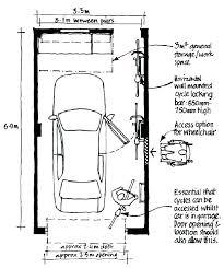garage door heights residential garage door sizes standard single garage door size size of a standard garage door heights 2 car
