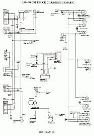 1994 Chevy Truck Wiring Diagram 1994 Chevy Truck Fuel Pump Wiring