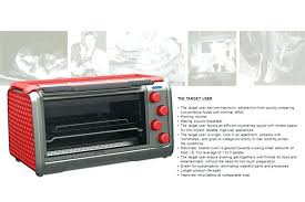kitchen aid oven toaster kitchen aid toaster ovens toaster oven redesign by shields convection toaster oven kitchen aid oven toaster