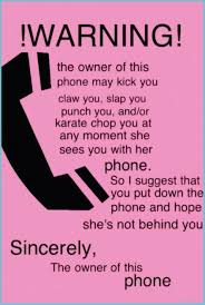 Black phone wallpaper funny phone wallpaper phone lockscreen wallpaper iphone disney cat wallpaper locked wallpaper screen. 9 Awesome Things You Can Learn From Dont Touch My Phone Wallpapers Dont Touch My Phone Wallpapers Neat