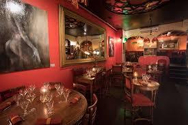 <b>Le Petit Prince</b> de Paris - Sorbonne - Menu, Prices, Restaurant ...