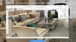 3d Home Design Online Design Floor Plan In 2019 3d Home Design Software Home