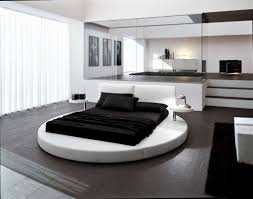 modern bedroom inspiration. Simple Bedroom Modern Bedroom Inspiration For B