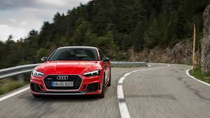 2018 audi rs5 coupe. exellent audi image credit audi on 2018 audi rs5 coupe