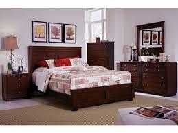 Queen Bedroom Progressive Diego Queen Bedroom Grouppillow Top Bedding Free