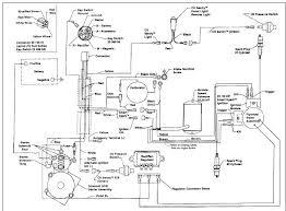 kohler engine parts manual wealthway co kohler engine parts manual wiring diagram for hp key switch ch25s diesel kdw1003 eng