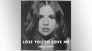Selena Gomez Charts Selena Gomez Scores First Ever Billboard Hot 100 1 Hit